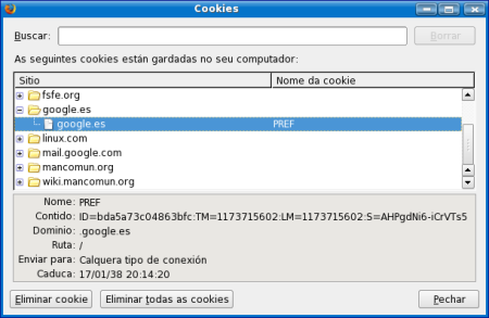 FirefoxCookies.png
