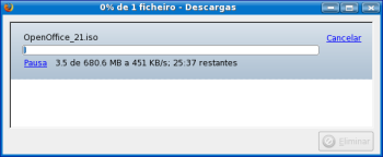FirefoxDescargas1.png