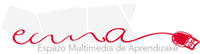 Logo-ema-cemit.png