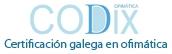 Logo codix.jpg
